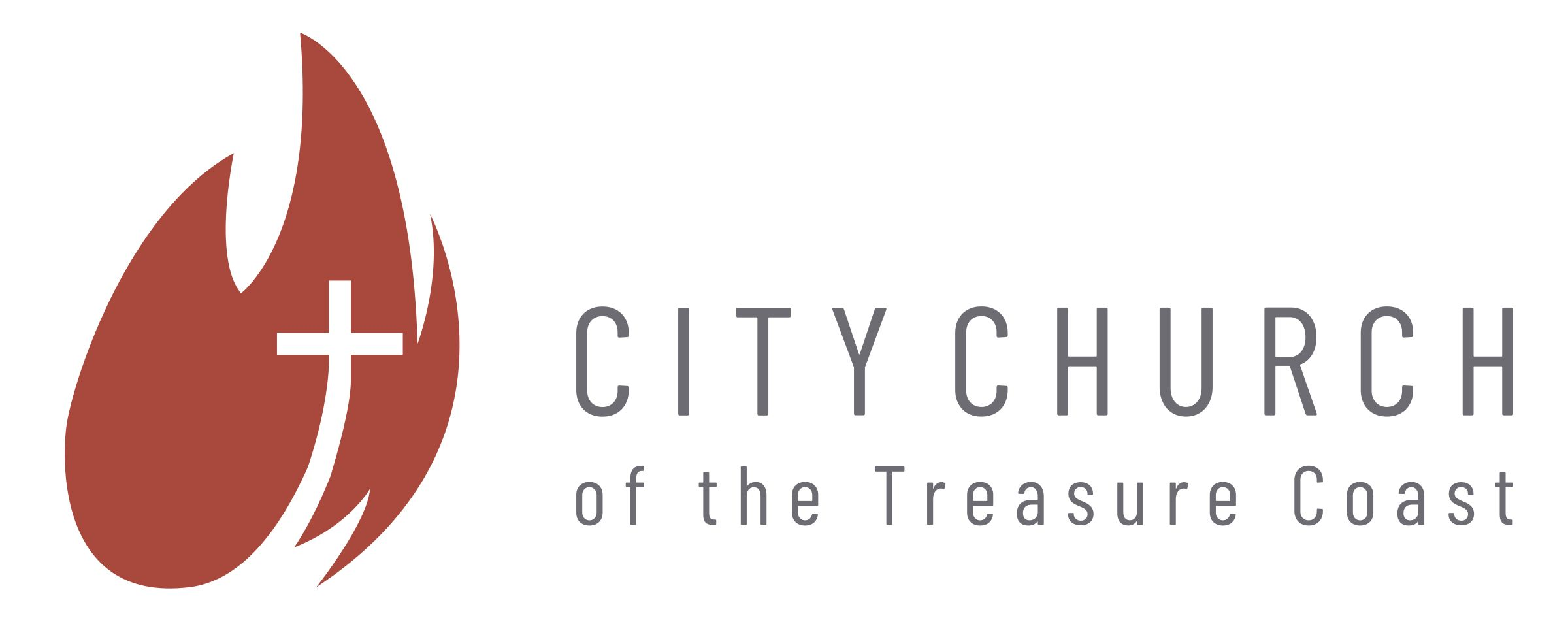 City Church of the Treasure Coast