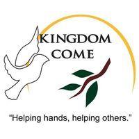 Kingdom Come Food Pantry