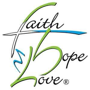 Oasis of Hope Southern Baptist Food Pantry