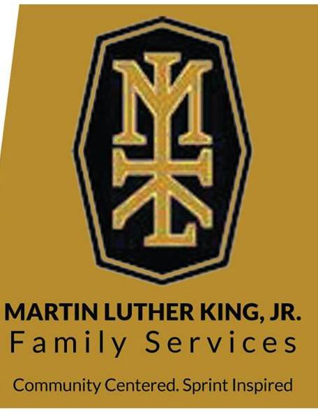 Martin Luther King, Jr. Family Services (MLK) Food Pantry