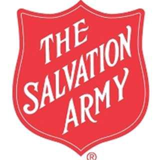 Salvation Army - Springfield Pantry
