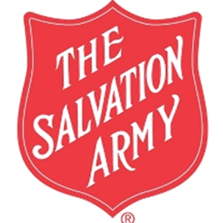 Salvation Army - Springfield Pantry