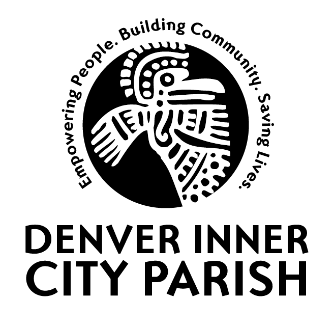 Denver Inner City Parish