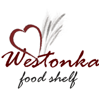 Westonka Food Shelf