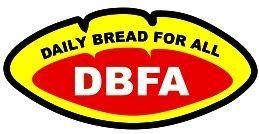 DBFA - Food Pantry