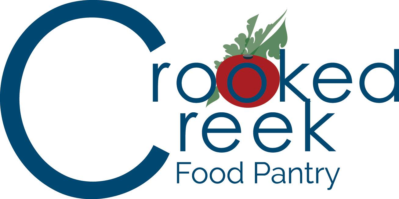 Crooked Creek Food Pantry