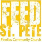 Feed St Pete