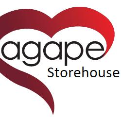 Agape Storehouse - Akron Bible Church