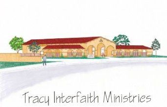 Tracy Interfaith Ministries