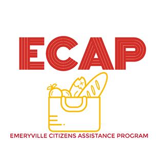 Emeryville Citizens Assistance Program - ECAP