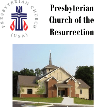 Presbyterian Church of the Resurrection