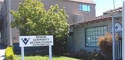 Benicia Community Action Council