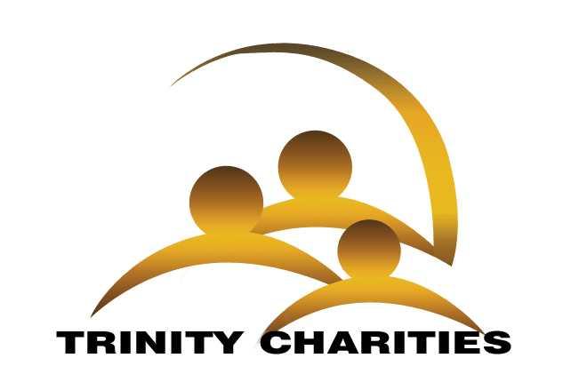 Trinity Charities Inc. Food Pantry