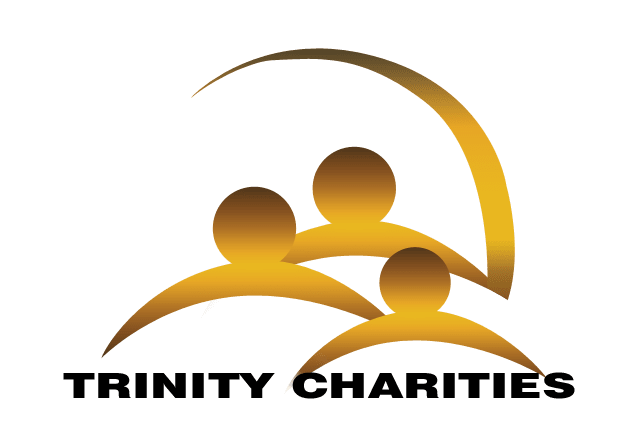 Trinity Charities Inc. Food Pantry