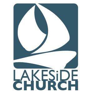 Lakeside Community Church Food Pantry