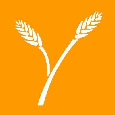 Our Daily Bread Food Bank of Tangipahoa