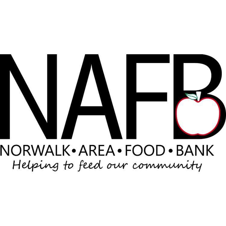 Norwalk Area Food Bank