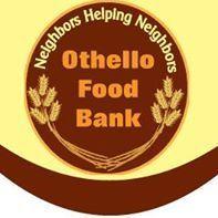 Othello Food bank