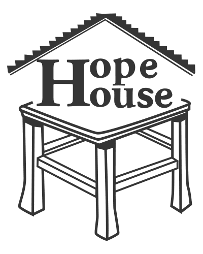 Hope House Soup Kitchen