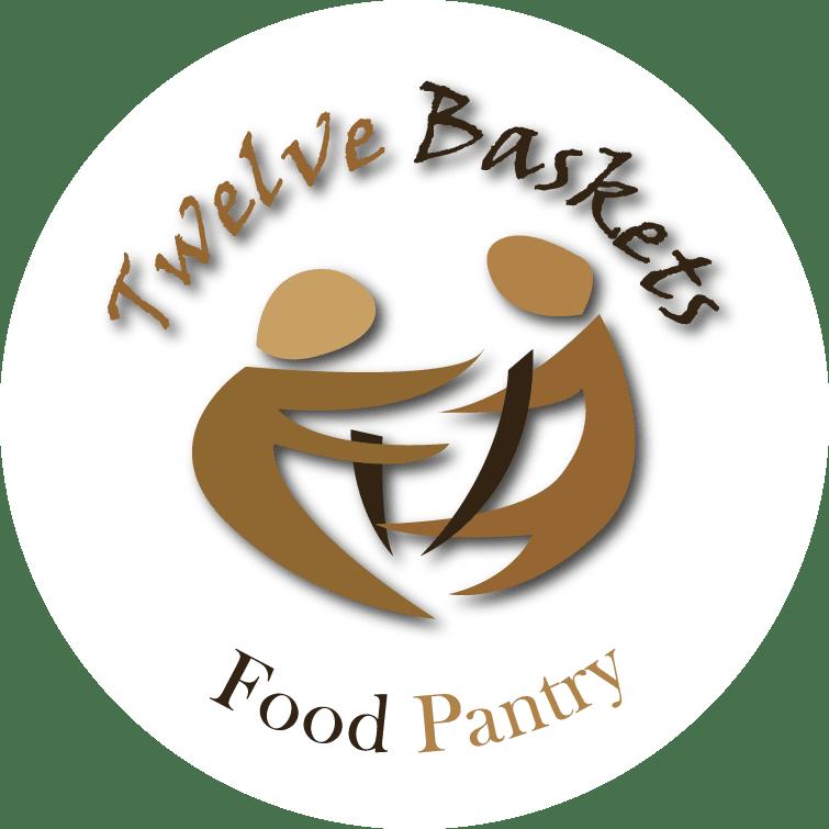 Twelve Baskets Food Pantry