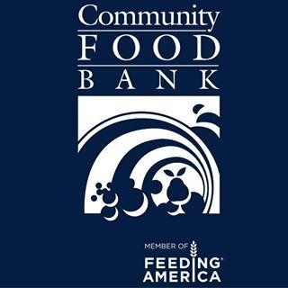 Neighborhood Market (Community Food Bank)
