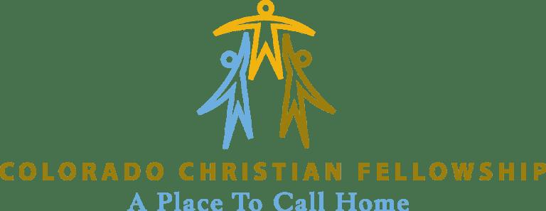 With Open Arms Community Outreach Center - Colorado Christian Fellowship