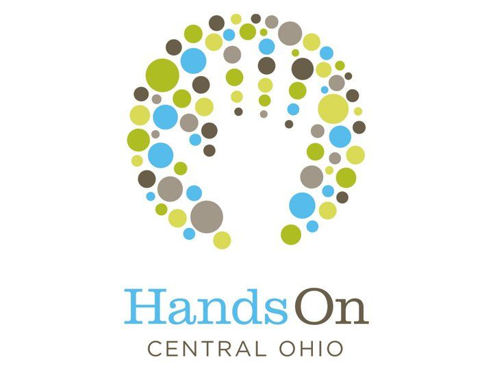 HandsOn Central Ohio Foodline