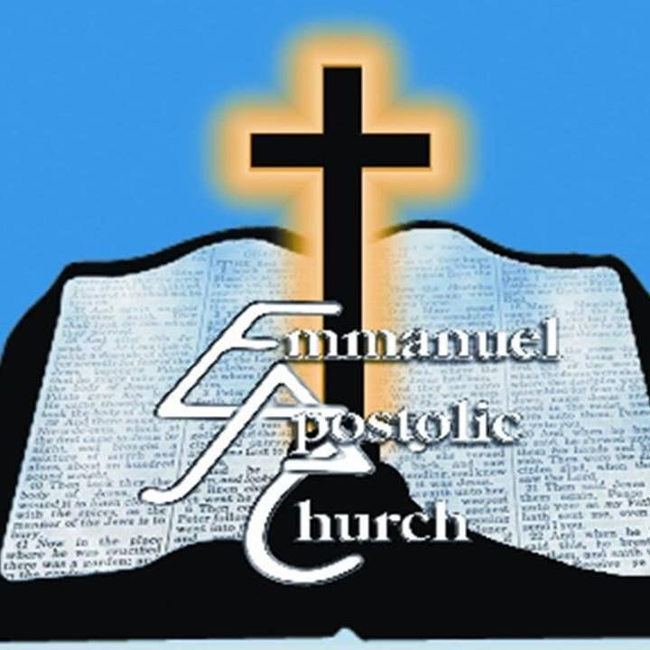 Emmanuel Apostolic Church