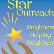 Star Outreach Neighbors Helping Neighbors