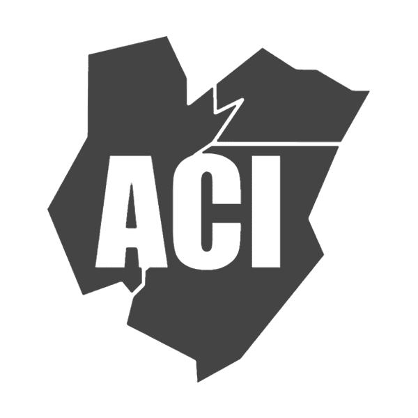 Alliance Center for Independence (ACI)