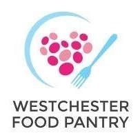 Westchester Food Pantry - Westchester Village Hall