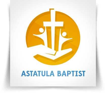 Astatula Baptist Food Pantry