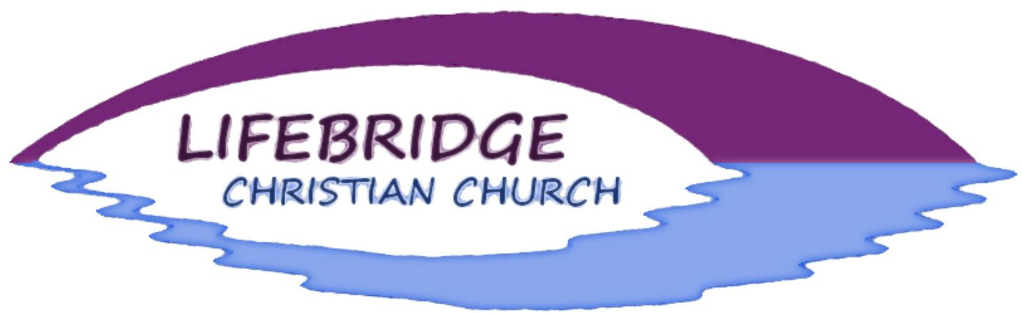 Lifebridge Christain Church Food Pantry