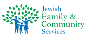 Jewish Family & Community Services