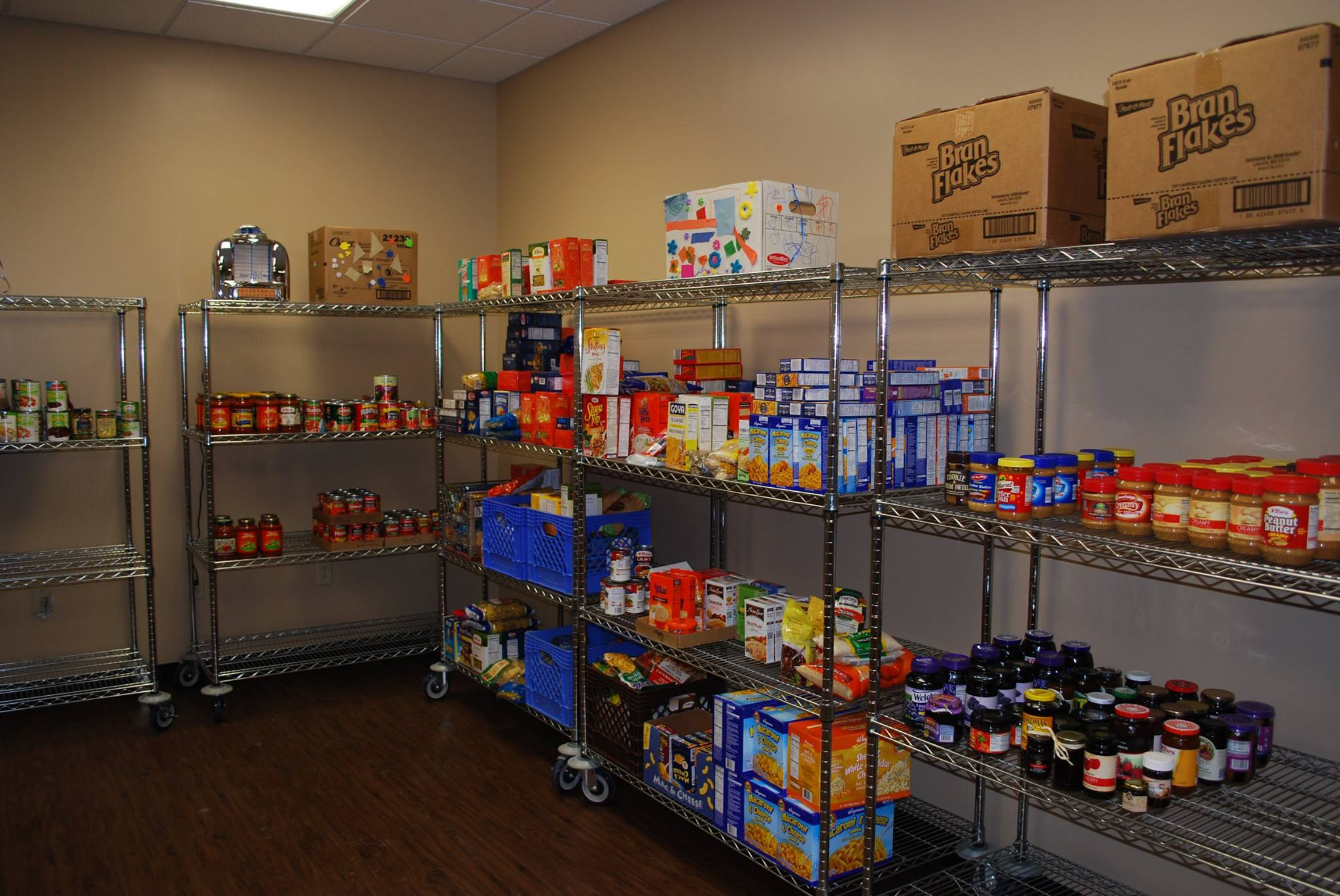 Great Catholic Charities Franklinville Food Pantry And Outreach Great Ideas