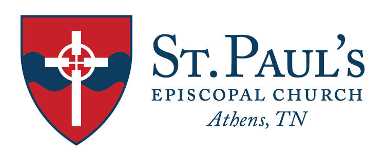 St. Paul Episcopal Church
