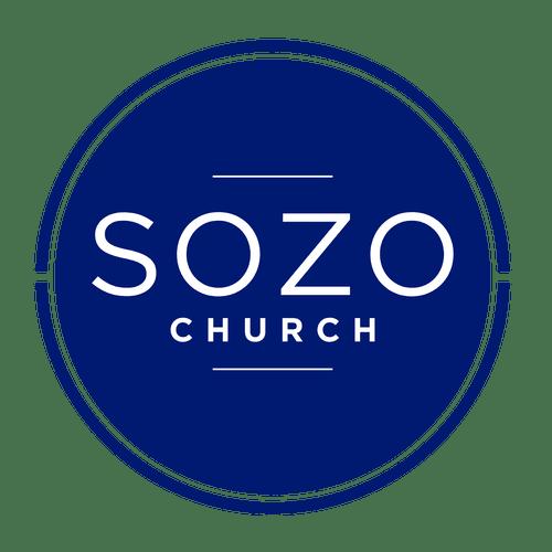 Sozo Food Bank