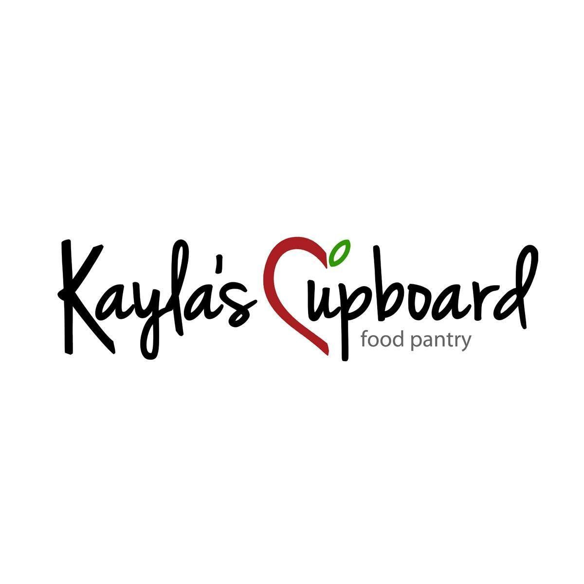Kayla's Cupboard