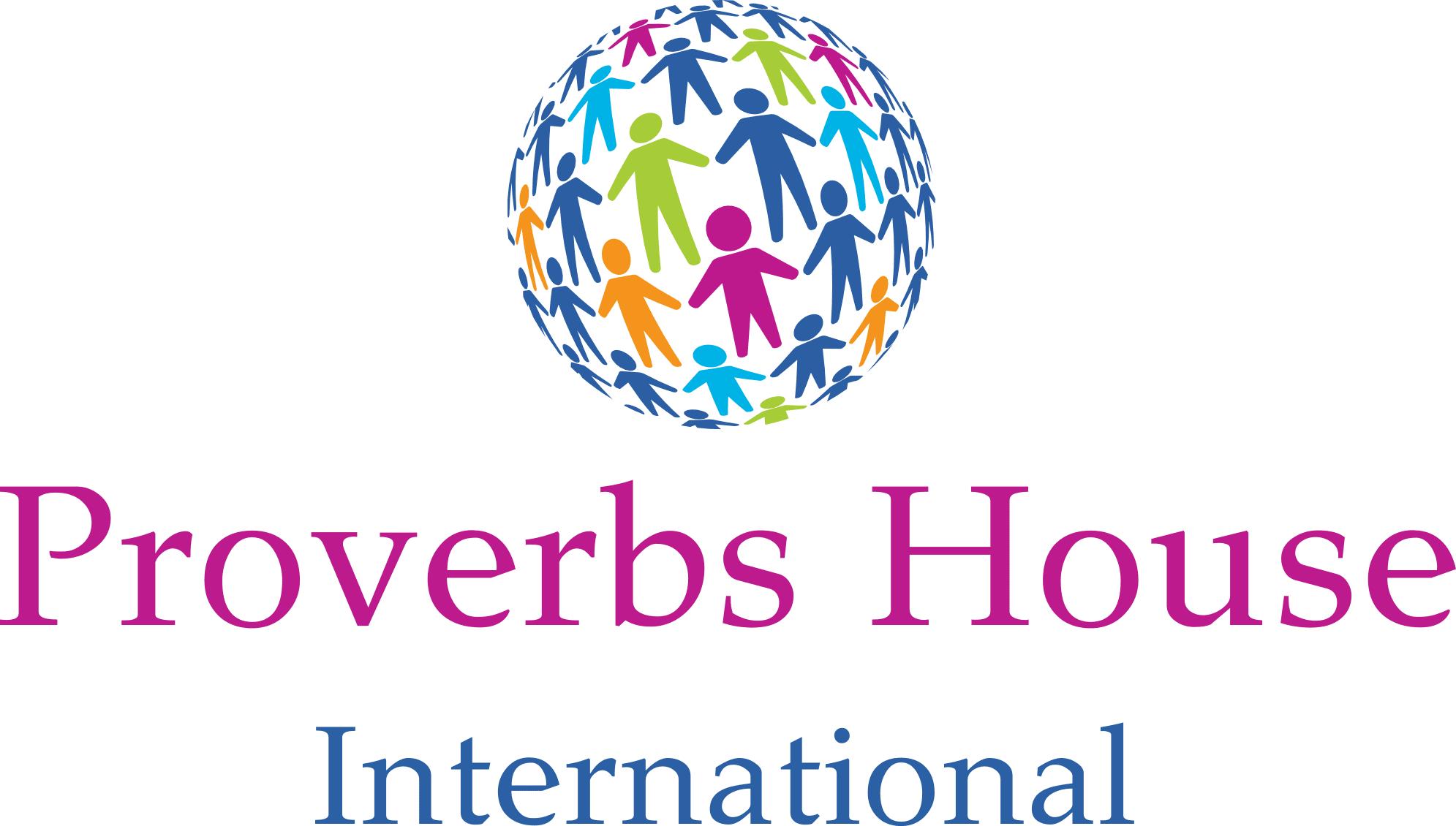 Proverbs House International