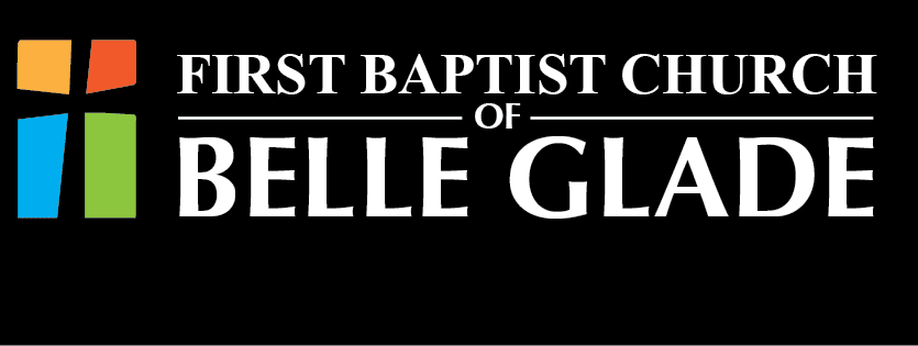 First Baptist Church - Belle Glade, Florida