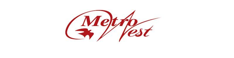 Metro West Church -The Nazarene