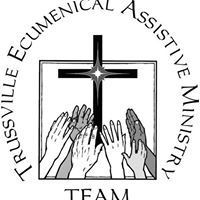 TEAM (Trussville Ecumenical Assistive Ministry)