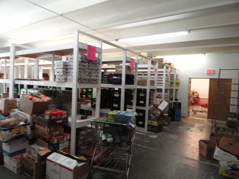 Leesburg FL Food Pantries Leesburg Florida Food Pantries Food