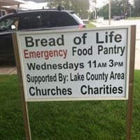 Lake County Ohio Food Pantry