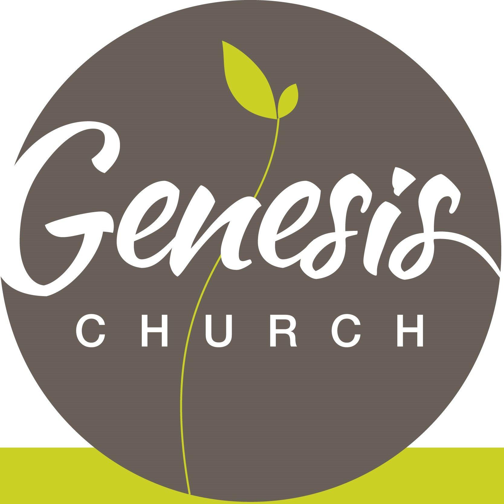 Genesis Church Food Pantry