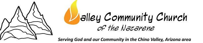 Valley Harvest Cooperative /Valley Community Church of the Nazarene