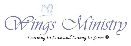 W.I.N.G.S MINISTRY - King of Glory Tabernacle C.O.G.I.C.