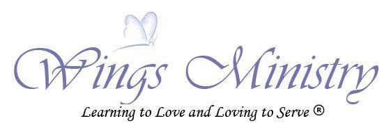 W.I.N.G.S MINISTRY - King of Glory Tabernacle C.O.G.I.C.