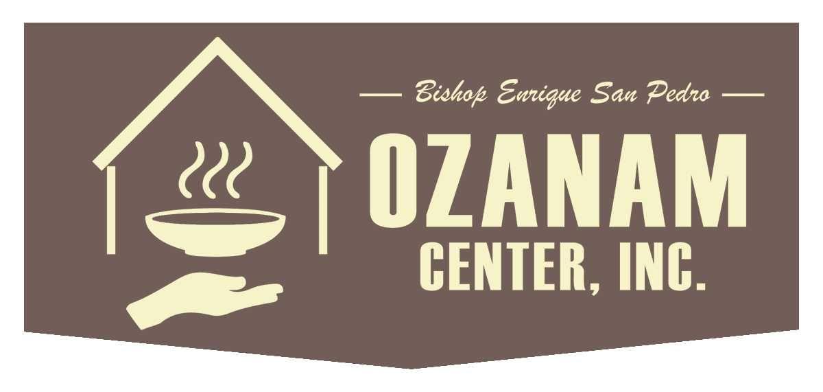 ozana center