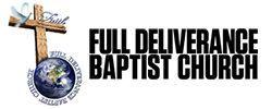 Full Deliverance